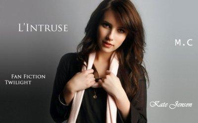 Kate-Jenson-Cullen