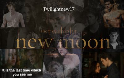 twilightnew17