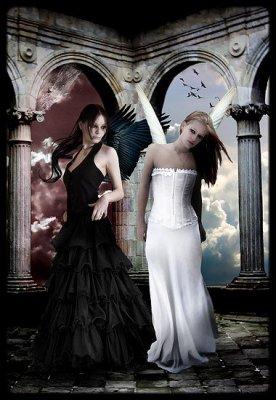 vampire-fik228