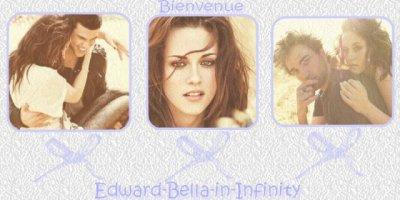 edward-bella-in-infinity
