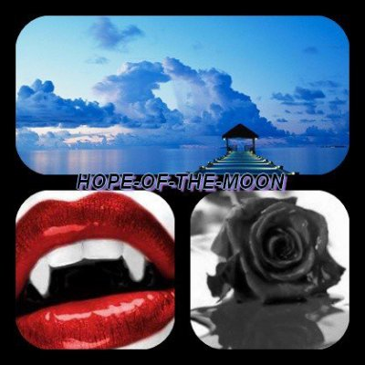 hope-of-the-moon