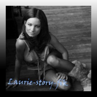 laurie-story-fik