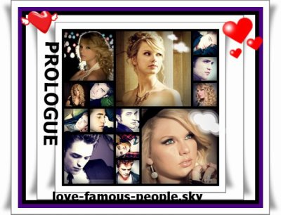 love-famous-people