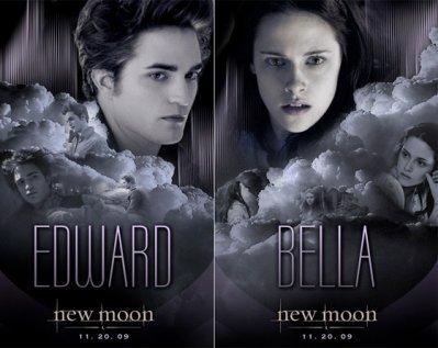 Isa---Bella-Edward