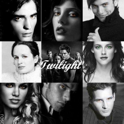 twilight-new-rencontre