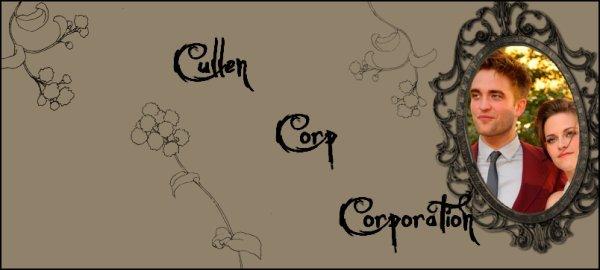 cullen-corp-corporation