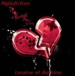 Malediction-Renesmee