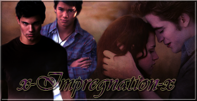 x-Impregnation-x