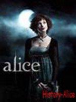 History-Alice