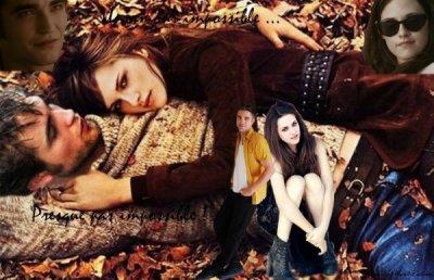 Twilight-About-Fiction