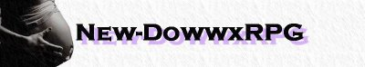 RPG  4 : New-DownxRPG