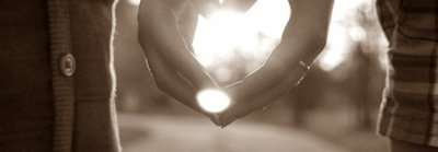 Love-is-that-prejudice-2