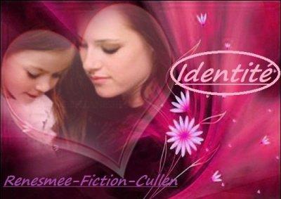 Renesmee-Fiction-Cullen