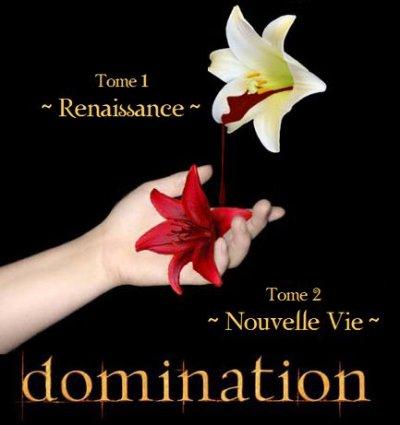 domination-twilight