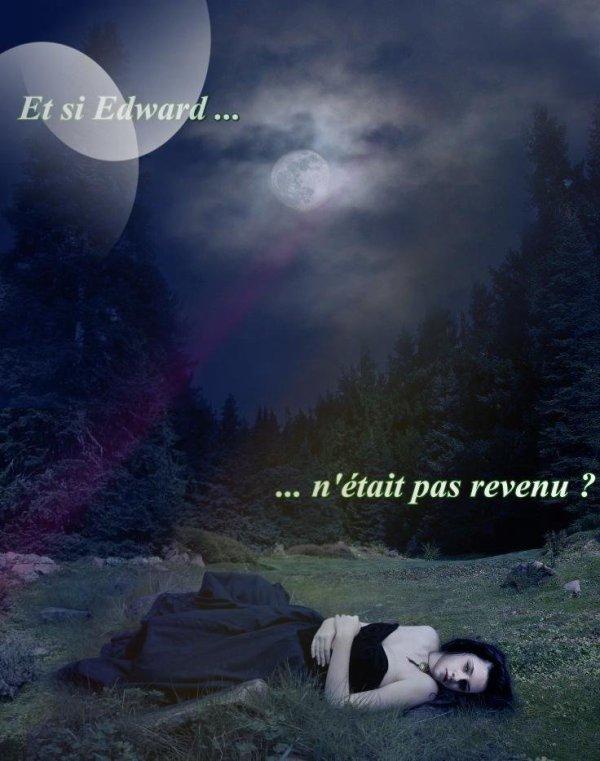 Twilight-fiction-bella