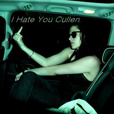 I-Hate-You-Cullen