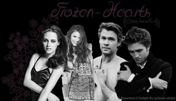 fr0zen-hearts
