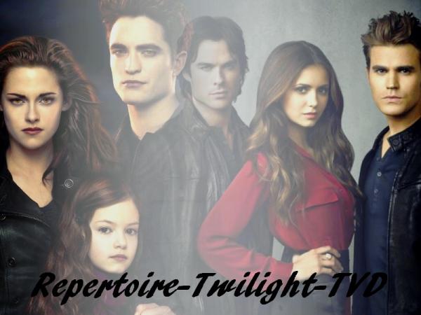 Repertoire-Twilight-TVD