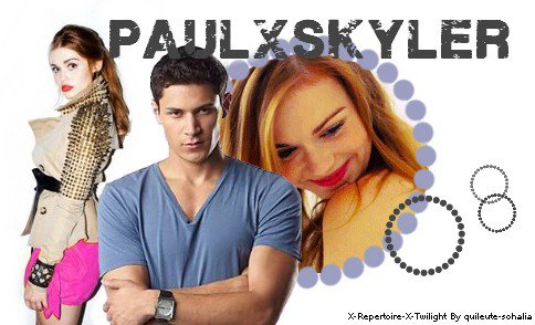 Paulxskyler