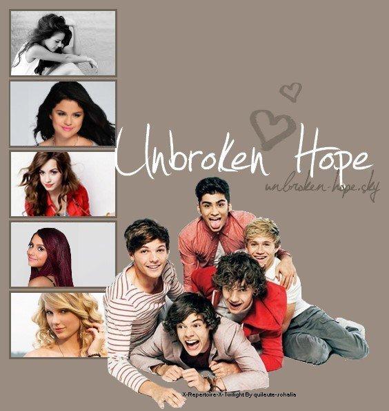 Unbroken-Hope