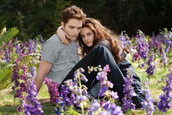 Twilight-Balade-En-Foret