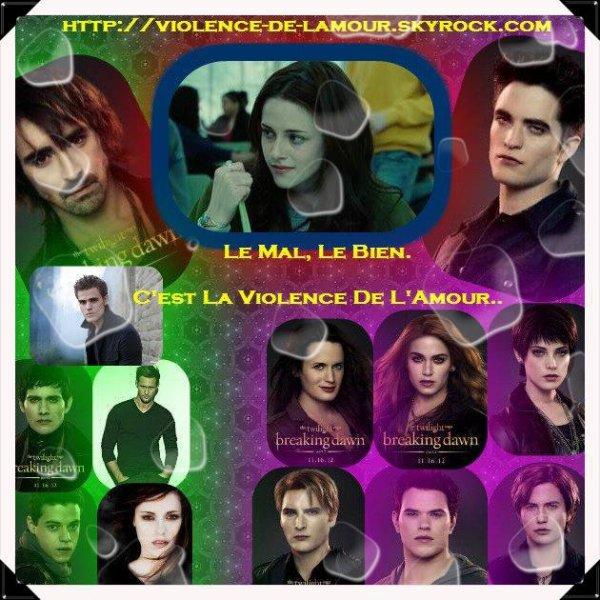 Violence-De-LAmour