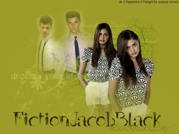 Lisa-Black123