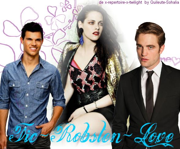 fic-robsten-love