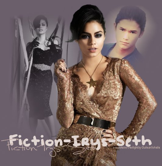 Fiction-Irys-Seth