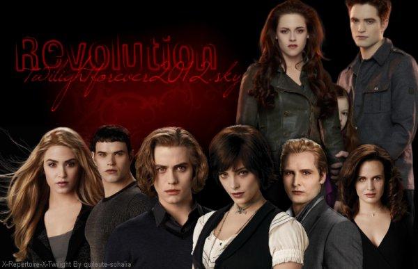 twilightforever2012