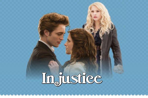 Injustice - Tanafia1992