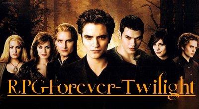 RPG 16 : RPG-Forever-Twilight