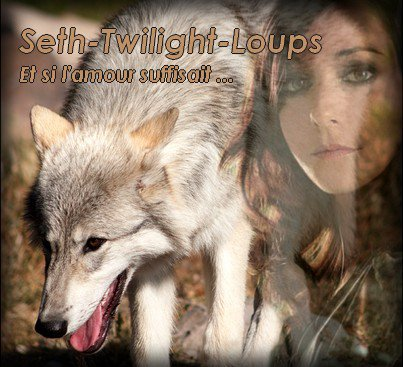 Seth-Twilight-Loups