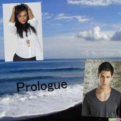 Twilight-Jacob-Mia