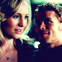 Caroline-rencontre-Klaus