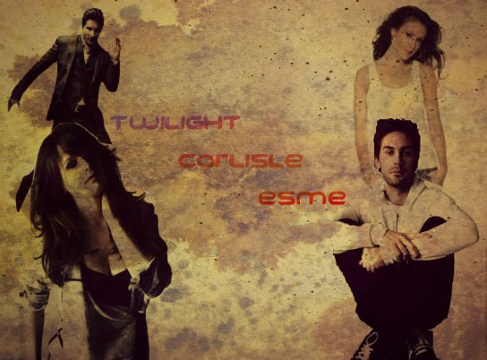 Twilight-Carlisle-Esme