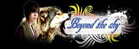 BeyondThe--Sky