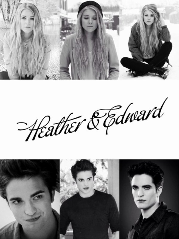 Heather-love-Edward