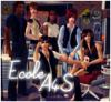 Ecole-A4S