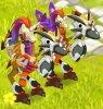 Team-Licorne