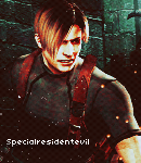 Photo de specialresidentevil