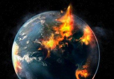Alignements planètaire et galactique en 2012
