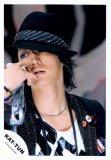 Photo de Ueda33
