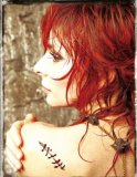 Photo de mylene-farmer-fan61