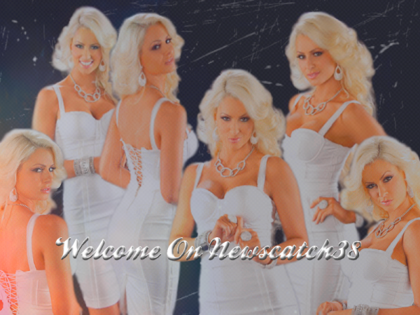 Welcome On NewsCatch38