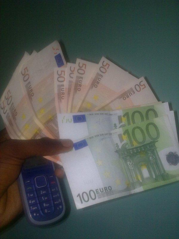 W¤stonne  le Banquier  Suisse
