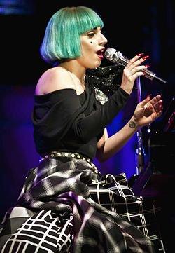 Bio'Gaga