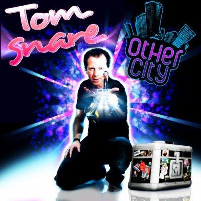 Tom snare (2011)