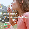 Renesmee-Fiction-Cullen