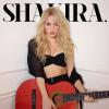 Shakira110